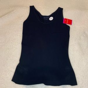 Spanx In & Out Tank Shaper **NWT**